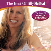 The Best of Ally McBeal: The Songs of Vonda Shepard (Music from the Television Series)