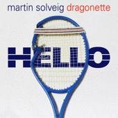 Hello (Single Edit)