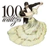 100 Waltzes