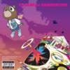 Champion - Kanye West