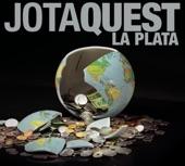 La Plata