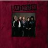 Bad English - Possession ilustración