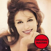 Best of Dalida - 1956-1962