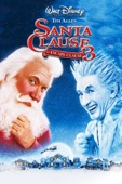 Michael Lembeck - The Santa Clause 3: The Escape Clause  artwork