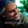 The Best of Andrea Bocelli - Vivere (Bonus Track Version)