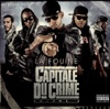 La Fouine - Capitale du crime, vol. 2