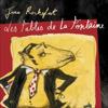 Les Fables de La Fontaine - Jean de La Fontaine