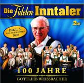 100 Jahre Gottlieb Weissbacher