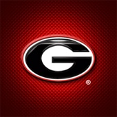 Georgia Redcoat Marching Band - College Fight Songs: Georgia Bulldogs (SEC)  artwork
