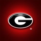 Georgia Redcoat Marching Band - College Fight Songs: Georgia Bulldogs (SEC)  artwork