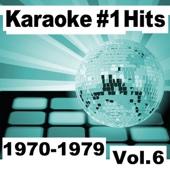 You Are The Sunshine Of My Life ((Karaoke Version) [In The Style Of Stevie Wonder]) [(Karaoke Version) [In The Style Of Stevie Wonder]]