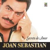 Joan Sebastian - Me Gustas ilustración