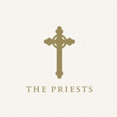 Pie Jesu - The Priests, Sally Herbert, The Irish Film Orchestra, Danny O'Neil, Brendan Monaghan & Academia Philamonica Romana