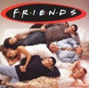 Friends (Music from the TV Series)