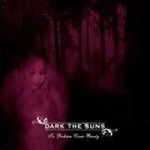 In Darkness Comes Beauty cover art