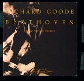 Beethoven: The Op. 31 Piano Sonatas