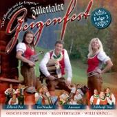 Zillertaler Geigenfest Folge 3
