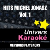 Hits Michel Jonasz, Vol. 1 - EP