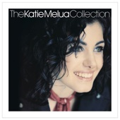The Closest Thing to Crazy - Katie Melua