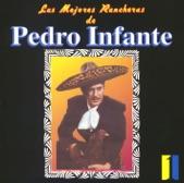 Pedro Infante - Corazón