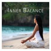 Inner Balance (gemafrei)
