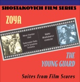The Young Guard Suite, Op. 75a (arr. L. Atovmyan): VII. Apotheosis