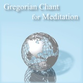 Greensleeves - Gregorian Chant for Meditation