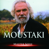 Master série : Moustaki