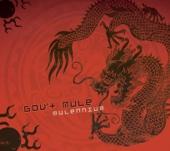 Mulennium (Live)