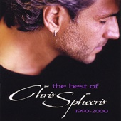 Best of Chris Spheeris 1990-2000