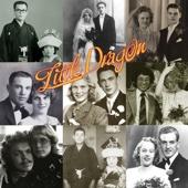 Crystalfilm - Little Dragon