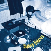 Sunny Voices - Various Artists
