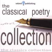 The Classical Poetry Collection