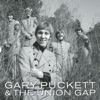 Young Girl - The Best of Gary Puckett & The Union Gap
