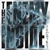 The Enemy lnside cover art