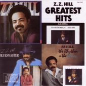 Down Home Blues - Z.Z. Hill