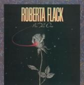 I'm the One - Roberta Flack