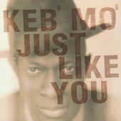 Hand It Over - Keb' Mo'