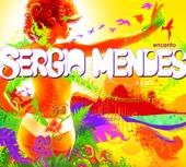 Funky Bahia - Sergio Mendes