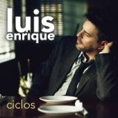 Yo No Se Mañana - Luis Enrique