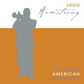 The Great American Songbook: Louis Armstrong | Various Artists