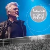 Lavoie et le grand chœur