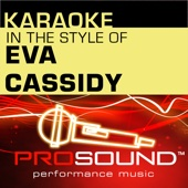 [Download] Songbird (Karaoke Instrumental Track) [In the Style of Eva Cassidy] MP3