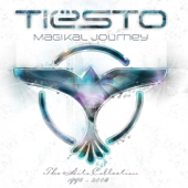 Magikal Journey - The Hits Collection (1998-2008)