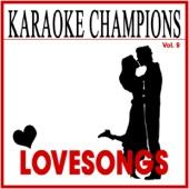We Are the World (Karaoke)