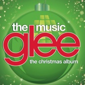 Glee: The Music - The Christmas Album - Glee Cast