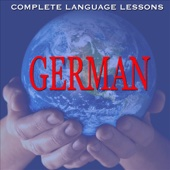 Learn German - Easily, Effectively, and Fluently