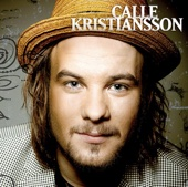 Calle Kristiansson - Walking In Memphis bild