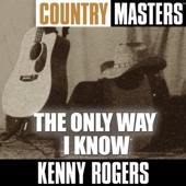 Country Masters: The Only Way I Know