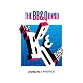 Dreamer - B.B. & Q Band